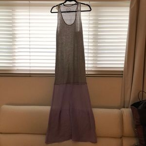 Beautiful dress from planet blue unused